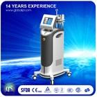 Popular design slimming ultrasound machines