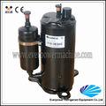 Popular inversor Marca china Gree compresor de refrigeración R410A compresor rotativo