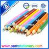 color pencil set/watercolor pencils/color pencils