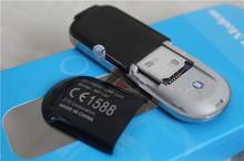 Driver Download HSPA USB Modem ZTE MF680