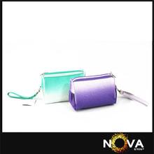 custom cosmetic bag organizer tas kosmetik mura
