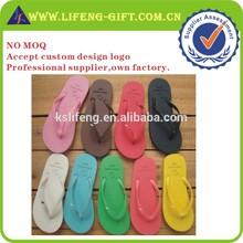 wholesale promotion flip flops