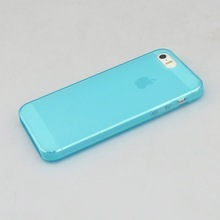 Professional Phone Case Supplier plain for iphone cases