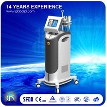 Fashion innovative ultrasonic rf liposuction machine