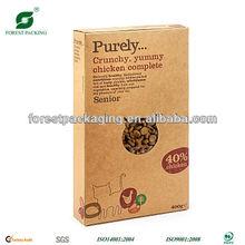 box packaging food FP602816