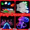 Led Decoration Christmas Animatronics Manufacturer