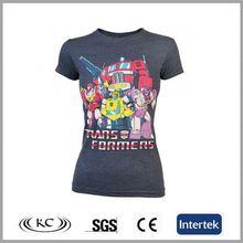 women polo shirts india print women slim fit polo t shirts