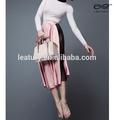 moda yeni moda sinek popüler kılıf bayan deri çanta