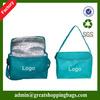 cooler bag,promotional cooler bag,cooler tote bag
