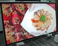 حار بيع led تعمل باللمس بوصة 84 4k uhd التلفزيون مع إل جي من كوريا الأصلي riotouch-- الصين المورد