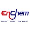 Enchem selectfluor fluoración 140681-55-6 reactivo