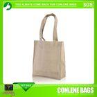 factories shopping non woven carpet bag