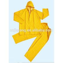 rain coat suit RC001