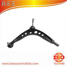 31121140957 Control Arm for BMW 3(E36)Z3 high performance with low price