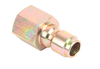 3/8 inch Female NPT Quick Coupler Plug