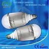 Odm Guangzhou Shenzhen Corn factory price t10 led bulb load resistor