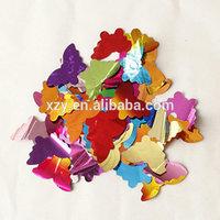 wholesale cheap tissue paper butterflies