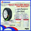 High Quality Tire Sealant
