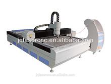 tubular key cutter metal cutter machine