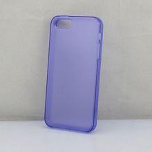 Professional Phone Case Supplier 2014 wholesale fashion rhinestone phone case for iphone 5