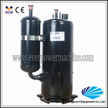 2014 price used refrigerator compressor