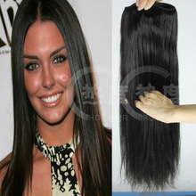china new products 2014 fish wire hair,extension hair brazilian fish wire hair extension