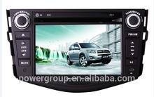 TV BT bluetooth Touch screen dash placement cheap car dvd player