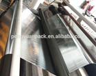 Metalized PET /VMPET/ MPET Film+LDPE for PE Foam/ Bubble Lamination