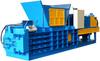 EPM160 Manual Hay Baling Machine