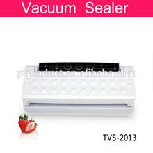 Food Sealer machine/vacuum Food Packing machine