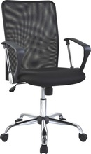 Newly style swivel manager/executive/office chairs with mesh covered