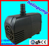 electric water pump motor price HL-1200