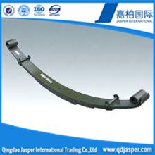 truck suspension parts leaf spring