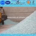 china fabricantes de silicato de sódio plant