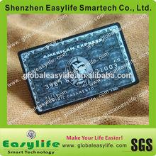 titanium black card,american express card,AMEX card,Centurion Card