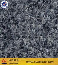 China cheap granite Ice Blue,stone tile,granite sink coutertop