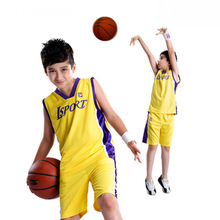 Children Sports Wear,Customized Sports Wear,Kids Sport Wear