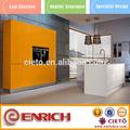 industrial de mobiliário de cozinha armários de denver