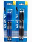 high quality hot sale plastic gel pen