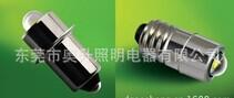 Best Price High Brightness p13.5s led flashlight bulbs 3v