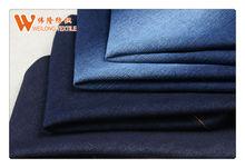 cheap clothes B2887-A