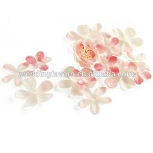 Bag of Silk Cherry Blossom Petals