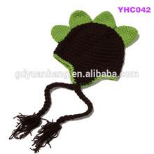 newborn crochet headband knitting pattern baby hats wholesale
