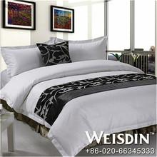 stripeelegant cute animal bedding for boys