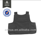 Ballistic Resistant Body Armors