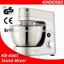 dry food mixer machine large food mixer
