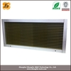 Shenglin home heat exchanger with ROHS certification