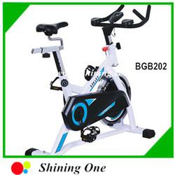 Indoor Cycle Exercise Bike