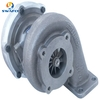 Top quality good price excavator engine part diesel isuzu 4bd1 turbocharger