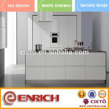 Used Restaurant Furniture Ferrari Red Lacquer Kitchen Cabinets